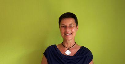 Psychotherapie Duisburg Praxis Monika Dahms